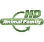 HD Animal Family